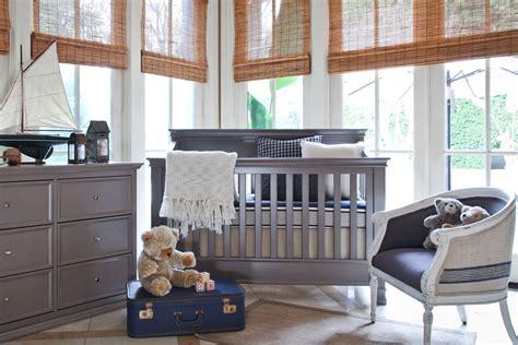 foothill    convertible crib  toddler rail