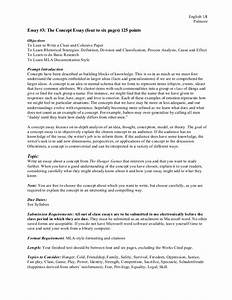 Increasing Population Essay An Essay On Abortion Increasing  Increasing Population In India Essay Illustration Essay Example Papers also The Newspaper Essay  Professional Ghostwriting Services