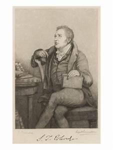 The Vampirism of Coleridge's Christabel