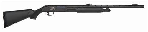 MVP LR-T Tactical Rifle | O.F. Mossberg & Sons