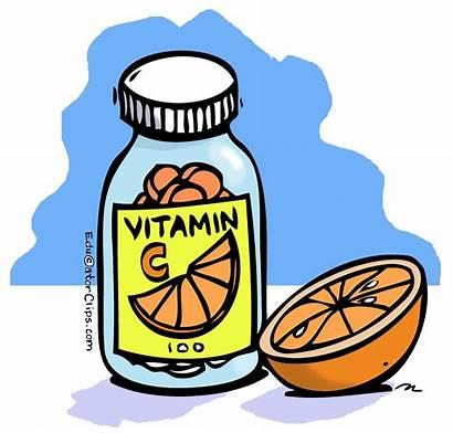 Vitamin Clip Vitamins Clipground
