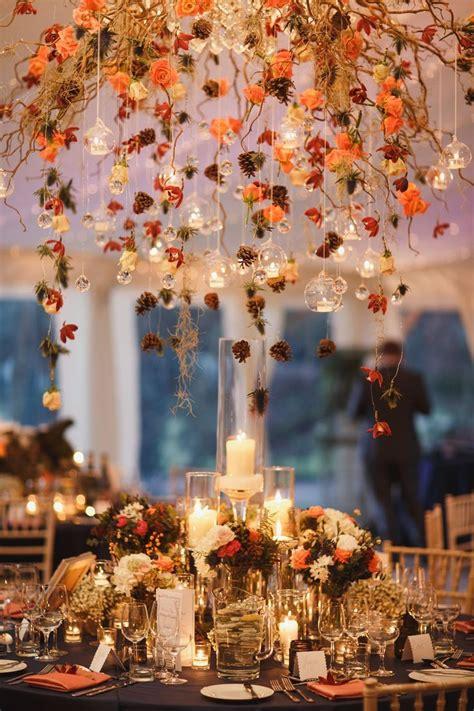 Best 1000 Fall Wedding Ideas Images On Pinterest Autumn