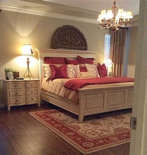 timeless bedroom designs  wooden furniture