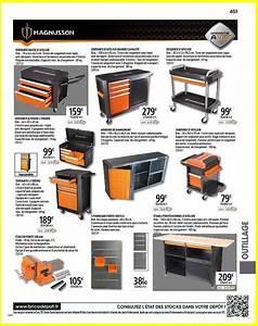 Perceuse A Colonne Brico Depot : pompe perceuse brico depot ~ Dailycaller-alerts.com Idées de Décoration