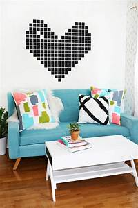 Kissen Rückenlehne Wand : kissen selbst gestalten kissenbez ge dekorieren ~ Eleganceandgraceweddings.com Haus und Dekorationen