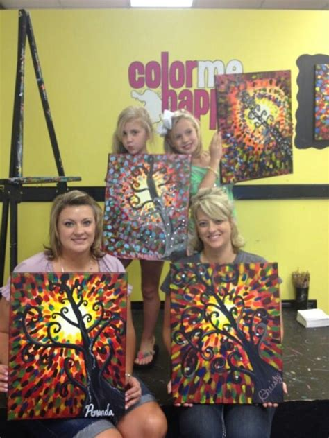 color me happy longview tx 60 best exciting things to do in longview tx images on