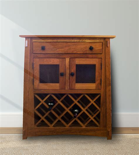 outdoor kitchens cabinets shaker furniture of maine 187 mccoy wine storage cabinet 1310