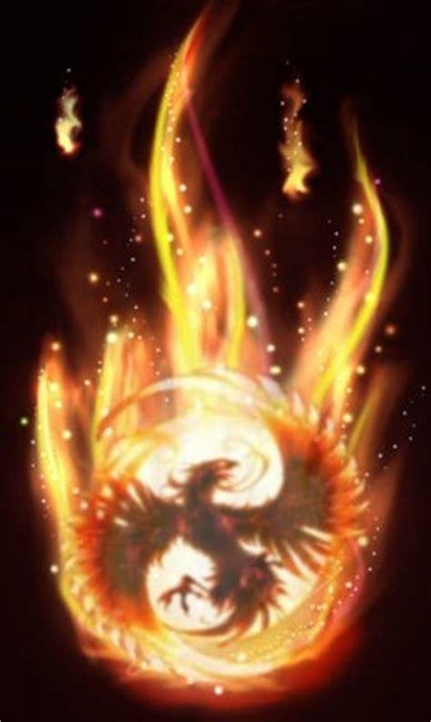 Phoenix Phyle - Wikipedia of the Dark Jedi Brotherhood, an online Star Wars Club