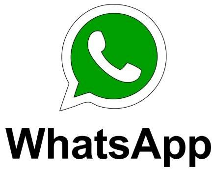 parliament imposes whatsapp tax for social media