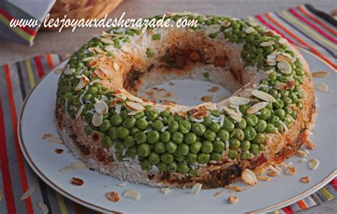 cuisine syrienne traditionnelle recette syrienne facile