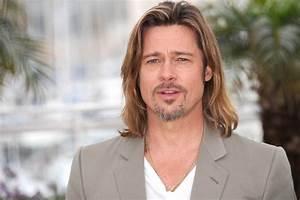 Comment Avoir Les Cheveux Long Homme : comment prendre soin de ses cheveux longs homme gentleman moderne ~ Melissatoandfro.com Idées de Décoration