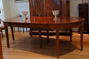 Große Tische 10 Personen : matthias koglin tische besonders gro e kulissen esstische finden sie bei uns in altona ~ Bigdaddyawards.com Haus und Dekorationen