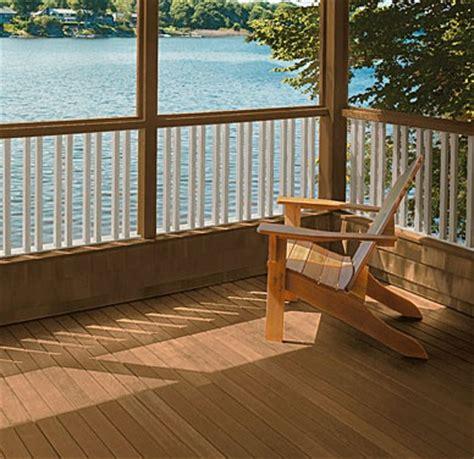11 best deck project images on pinterest deck colors