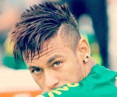 how to style hair like neymar 29 of the best neymar hairstyles 2014 3534