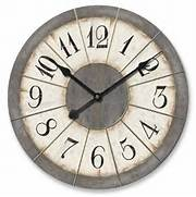 Wall Clocks Large by Large Wall Clocks For Sale December 2011 View The Best Of Large Wall Clocks