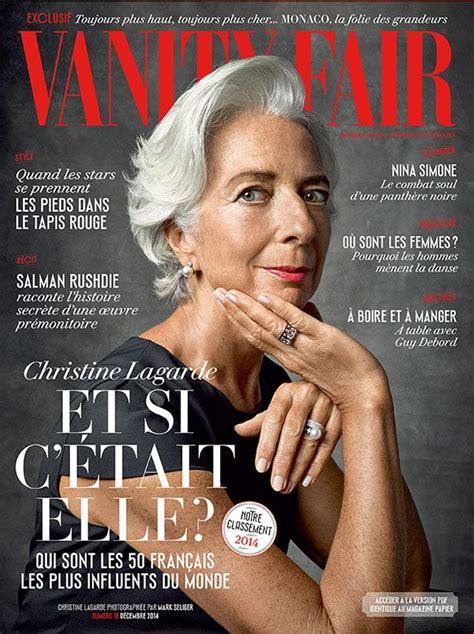 vanity fair articles 35 best en couverture de vanity fair images on