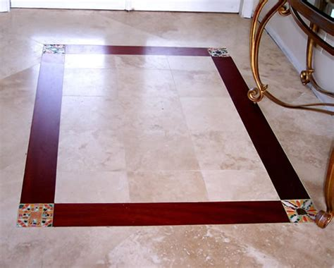 Floor And Tile Decor Santa by Marble Floor Designs Designs For Home
