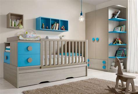 chambres pour bébé idée déco pour chambre quot bébé garçon quot mam