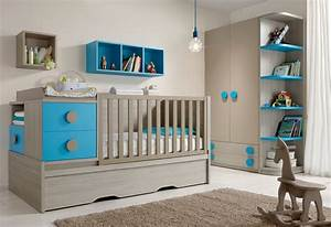 idee deco pour chambre quotbebe garconquot petite mam With chambre bebe garcon deco