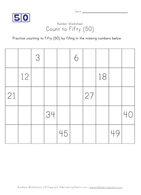 114 best images about skip counting on pinterest cut and