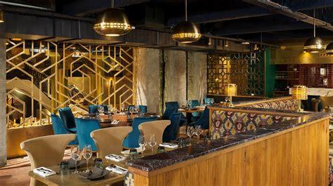 but cuisines restaurant manko restaurant cabaret actus