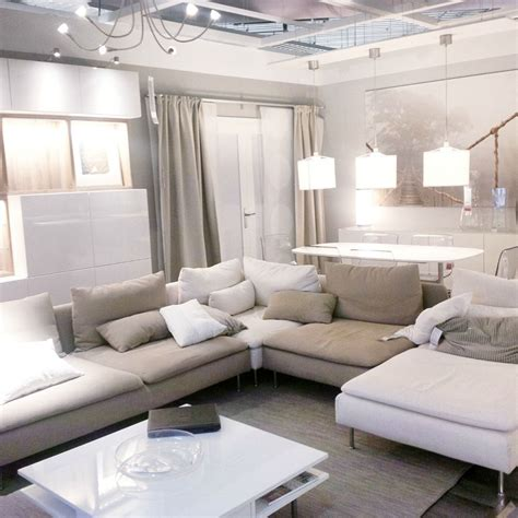 Wohnzimmer Ikea by Soderhamn Ikea Buscar Con Ideas For The Living