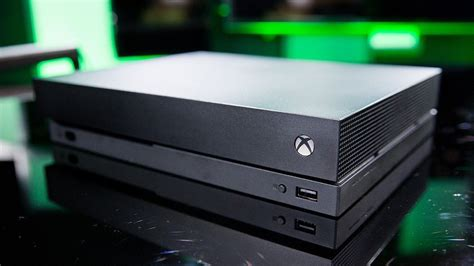Best Xbox 1 The Best Xbox One X Bundle Deal In October 2018 Ign