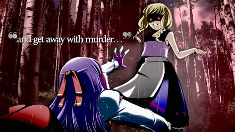 Get Away With Murder The Witchs House Youtube