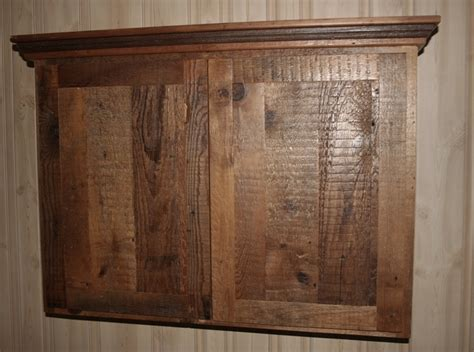 reclaimed kitchen cabinet doors reclaimed barnwood kitchen cabinets barn wood furniture 4530