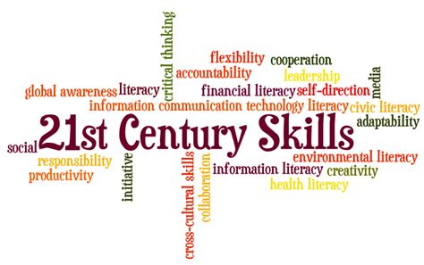 st century education cce finland