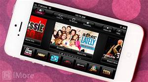 T Mobile US Launches TV Streaming App For IPhone IMore