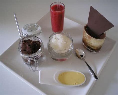 ma cuisine facile farandole de dessert facile 28 images la farandole de