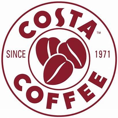 Coffee Costa Logos Shops Places Nero Trinity