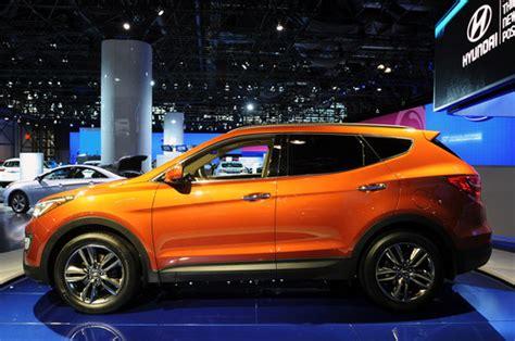 Hyundai Santa Fe Backgrounds by Hyundai Images Hyundai Santa Fe Sport Hd Wallpaper And