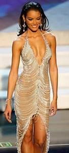 Zuleyka Rivera Miss Universe Zuleyka rivera mendoza ...