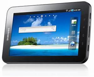 Wifi Wlan Unterschied : samsung galaxy tab p1010 wifi tablet 7 zoll wei computer zubeh r ~ Eleganceandgraceweddings.com Haus und Dekorationen