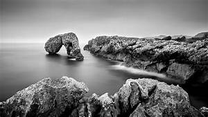 6 Tips To Help You Make Better Black And White Landscape Photos