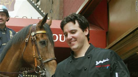 Death Of Reality Show Restaurantowner Ruled Suicide  Cnncom