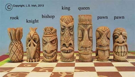 wood carving beginner plans woodworking