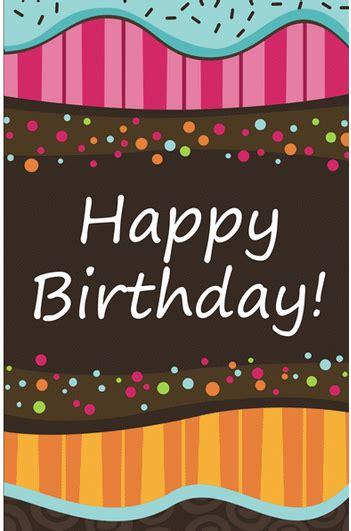 birthday card template birthday card template cyberuse
