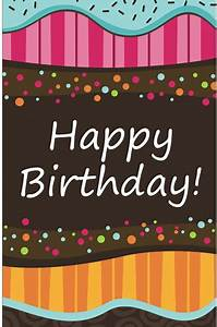 free award templates for word birthday card template blue layouts