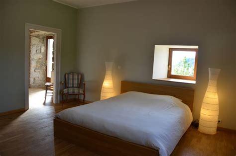 mysmartbox fr chambre et table d hotes chambres d 39 hotes et table d 39 hotes parc naturel regional