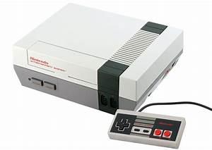 Netflix engineers got a Nintendo NES to run the streaming ...  Nes