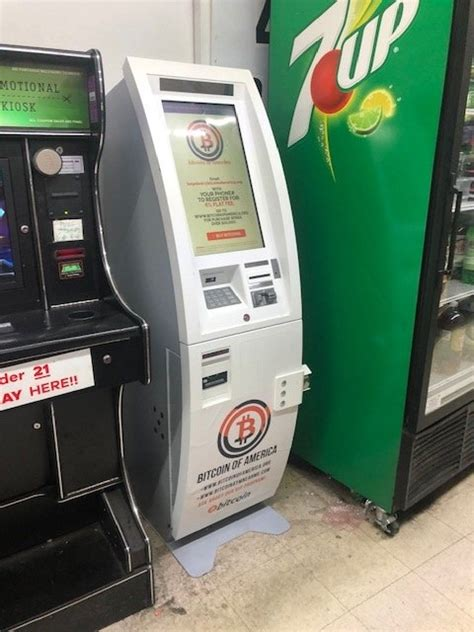 Find bitcoin atms and stores that accept btc as payment in chicago. Bitcoin ATM in Chicago - Gas Food Mart