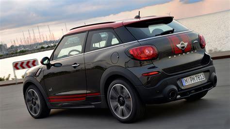 2019 Mini Paceman Price  Good Cars 20182019 Model Year