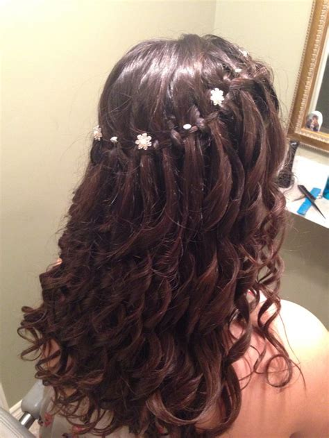 17 best images about hair ideas on pinterest bridesmaid
