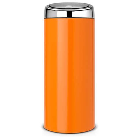 orange kitchen accessories uk bins archives my kitchen accessories 3761