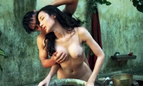Bongkoj Khongmalai Sex Scene gallery-2240 | My Hotz Pic