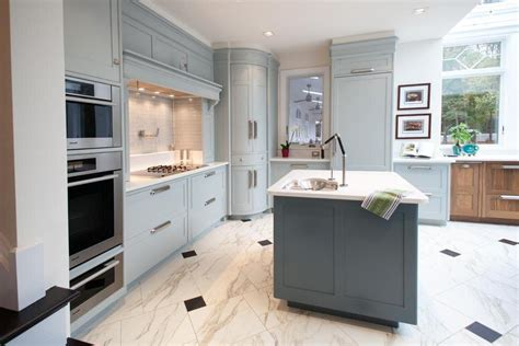 small corner kitchen cabinet corner kitchen island amazing saveemail with corner