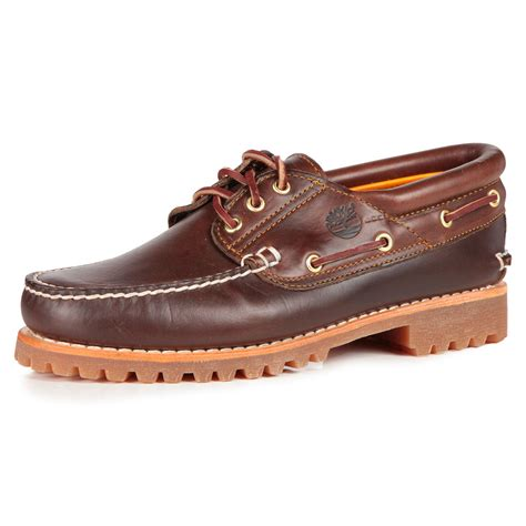 Timberland Boat Shoes timberland boat shoes high top www imgkid the